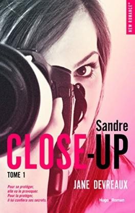 close-up,-tome-1---indomptable-sandre-865354-264-432