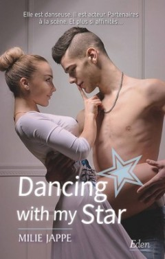 dancing-with-my-star-961557-264-432