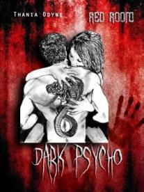 dark-psycho---red-room-969744-264-432