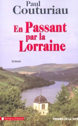en-passant-par-la-lorraine-3225482-264-432