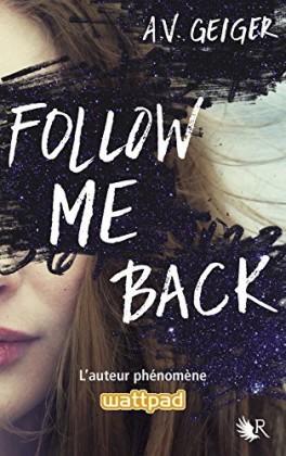 follow-me-back,-tome-1-930368-264-432