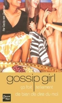 gossip-girl,-tome-1---ca-fait-tellement-de-bien-de-dire-du-mal-2925-264-432