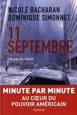 le-11-septembre---le-jour-du-chaos-1549402