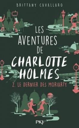 les-aventures-de-charlotte-holmes,-tome-2---le-dernier-des-moriarty-939075-264-432