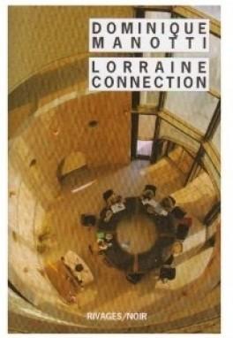 lorraine-connection-120535-264-432