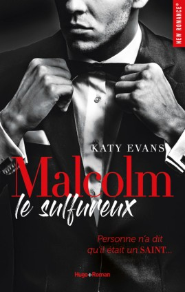 manwhore,-tome-1---malcolm-le-sulfureux-933327