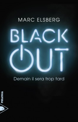 black-out-595114-264-432