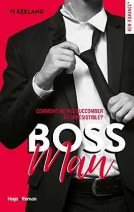 bossman-952635-264-432