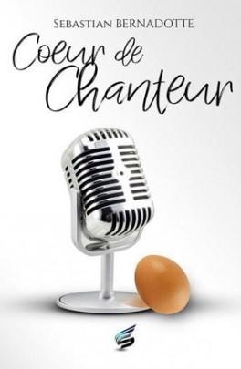 c-ur-de-chanteur-968786-264-432