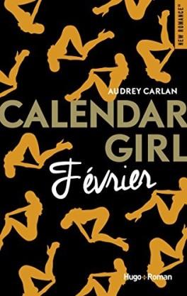 calendar-girl,-tome-2---fevrier-848489-264-432