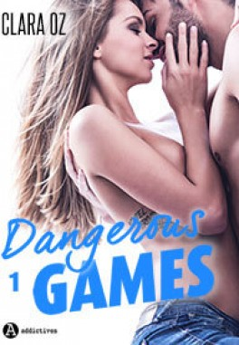 dangerous-games,-tome-1-981666-264-432.jpg