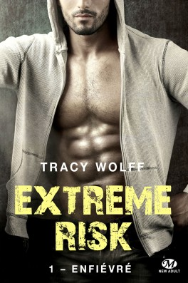 extreme-risk,-tome-1---enfievre-953879-264-432