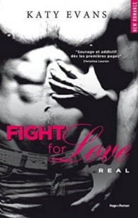 fight-for-love,-tome-1---real-484146-264-432