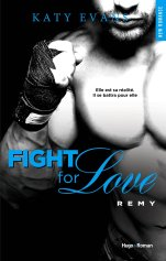 fight-for-love,-tome-3---remy-578875