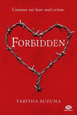 forbidden-882487-264-432