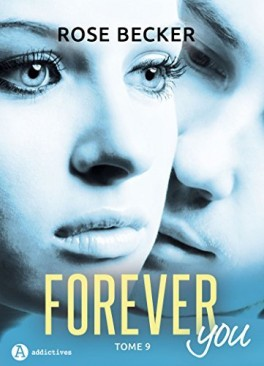 forever-you,-tome-9-970446-264-432