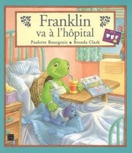 franklin-va-a-l-hopital-10384-264-432
