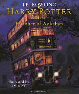 harry-potter,-tome-3---harry-potter-et-le-prisonnier-d-azkaban--illustre--900963-264-432