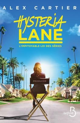hysteria-lane-980031-264-432