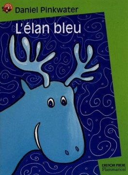 l-elan-bleu-25987-264-432