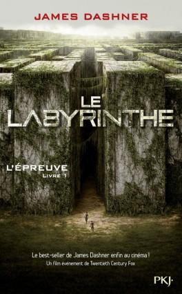 l-epreuve,-tome-1---le-labyrinthe-491190-264-432