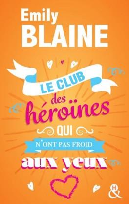 le-club-des-heroines-qui-n-ont-pas-froid-aux-yeux-752781-264-432