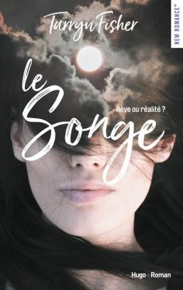 le-songe-977233-264-432
