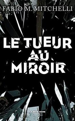 le-tueur-au-miroir-981229-264-432.jpg