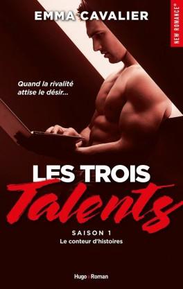 les-trois-talents,-tome-1-980671-264-432