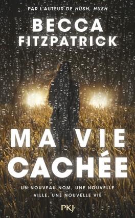 ma-vie-cachee-972273-264-432.jpg