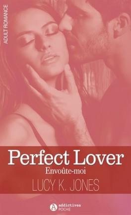 perfect-lover---envoute-moi-981323-264-432