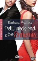 petit-week-end-entre-ennemis-813569-264-432