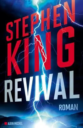 revival-675448-264-432