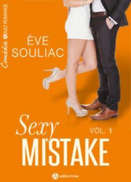 sexy-mistake-981661-264-432