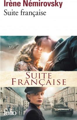 suite-francaise-598631-264-432