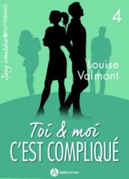 toi-et-moi---c-est-complique,-tome-4-973499-264-432