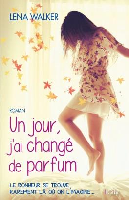 un-jour,-j-ai-change-de-parfum-978714-264-432.jpg