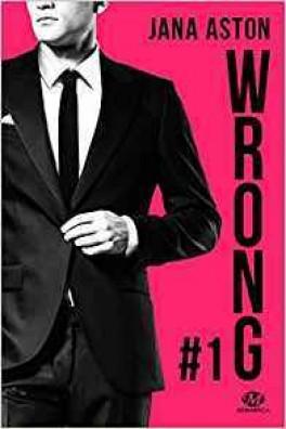 wrong,-tome-1---wrong-982610-264-432