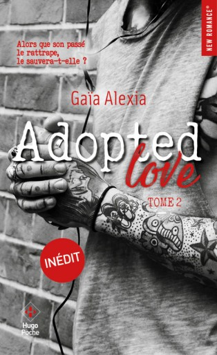 adopted-love,-tome-2-985227