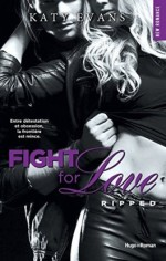 fight-for-love,-tome-5---ripped-592884-264-432