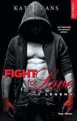 fight-for-love,-tome-6---legend-751443-264-432