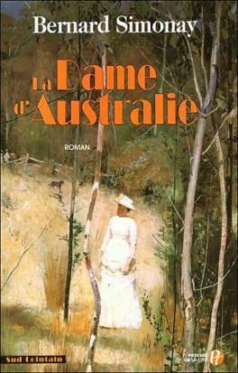 la-dame-d-australie-170739-264-432