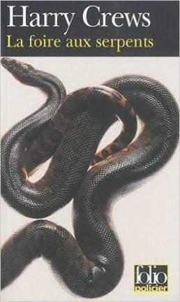 la-foire-aux-serpents-703270-264-432