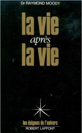 la-vie-apres-la-vie-89225-264-432