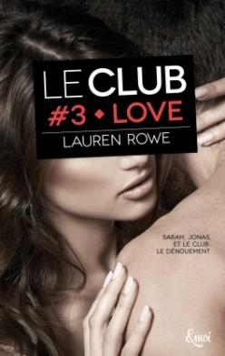 le-club,-tome-3---love-894061-264-432.jpg