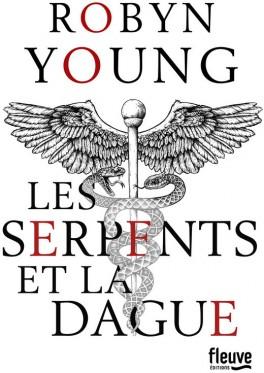les-serpents-et-la-dague-937387-264-432