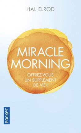 miracle-morning-939649-264-432