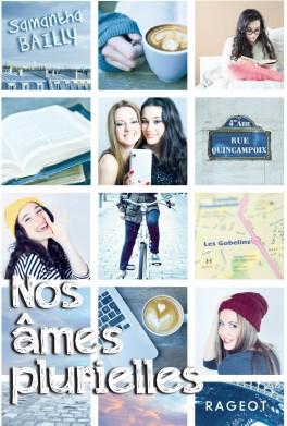 nos-ames-plurielles-973564-264-432