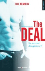 off-campus,-tome-1---the-deal-770886-264-432