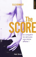 off-campus,-tome-3---the-score-957173-264-432